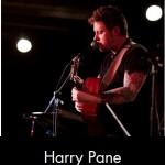Harry-Pane-150x150.jpg