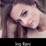 Ina-Reni1-150x150.jpg