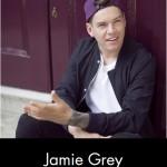 Jamie-Grey1-150x150.jpg