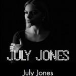 July-Jones1-150x150.jpg