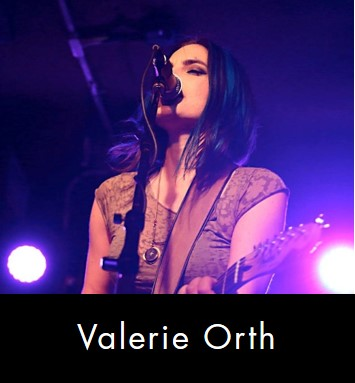 Valerie-Orth.jpg