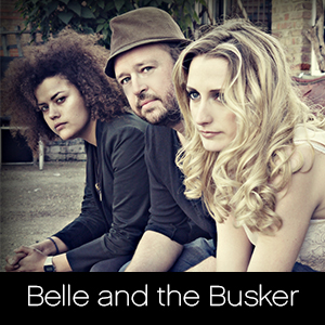 Belle and the Busker (300 x 300).jpg