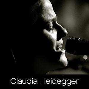 Claudia Heidegger (300 x 300).jpg