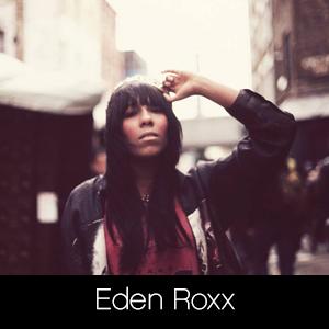 Eden Roxx.jpg