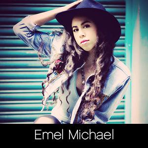 Emel Michael (300 x 300).jpg