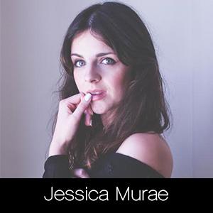 Jessica Murae (300 x 300).jpg