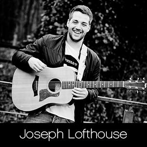 Joseph Lofthouse.jpg