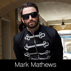Mark Mathews (300 x 300).jpg