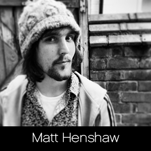 Matt Henshaw (300 x 300).jpg