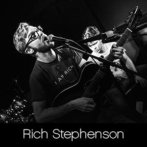 Rich Stephenson (300 x 300).jpg
