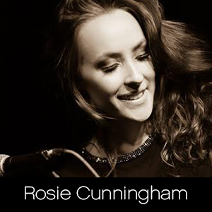 Rosie Cunningham (300 x 300).jpg