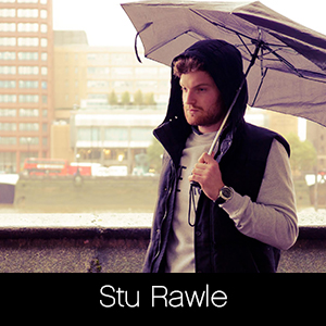 Stu Rawle (300 x 300).jpg