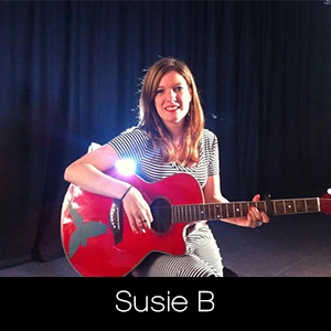 Susie B (300 x 300).jpg