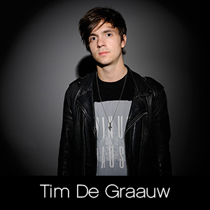 Tim De Graauw (300 x 300).jpg