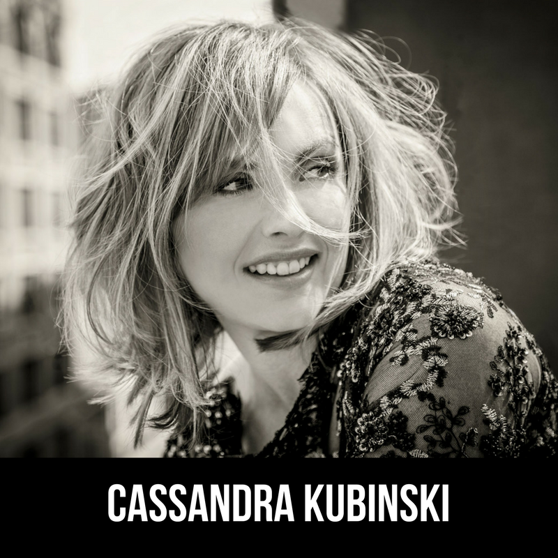 Cassandra Kubinski.png