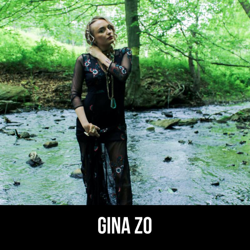 Gina Zo.png