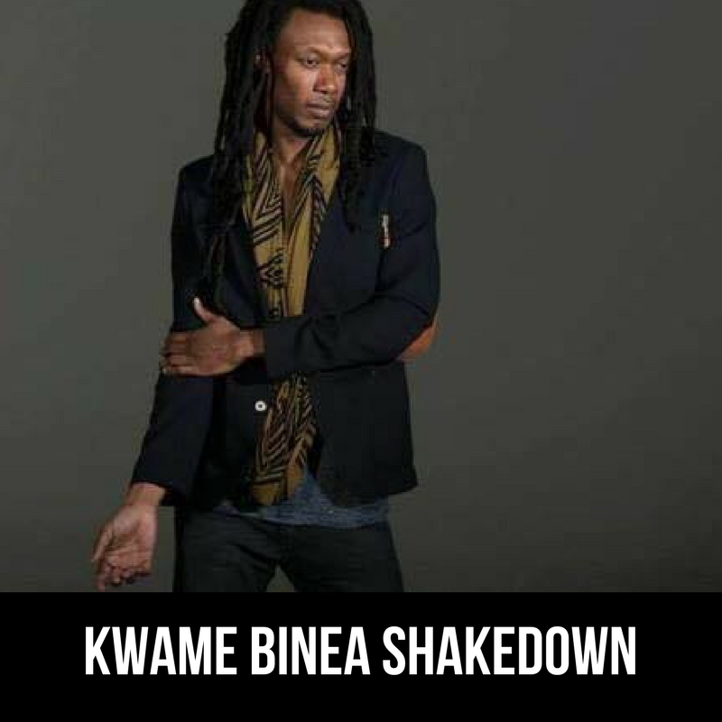 Kwame Binea Shakedown.PNG