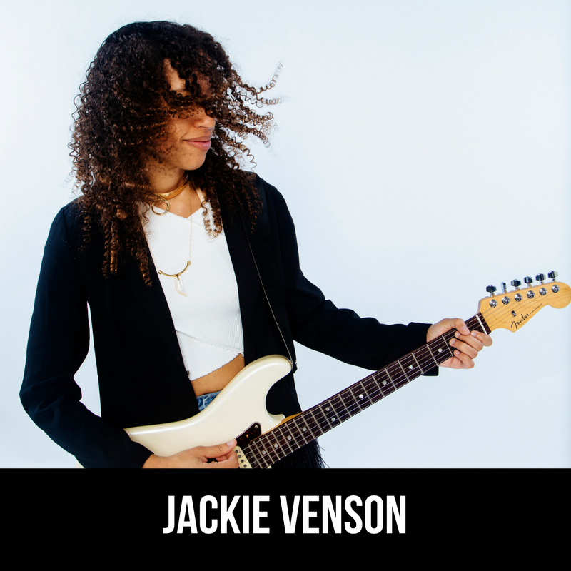 Jackie Venson.png