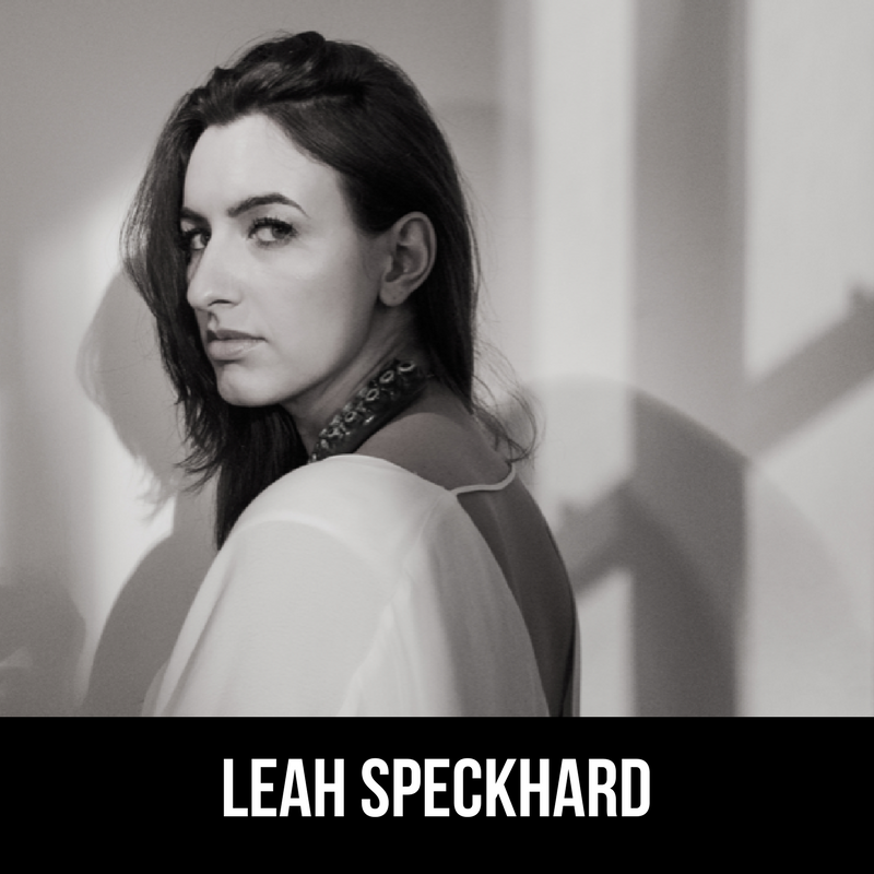 Leah Speckhard.png