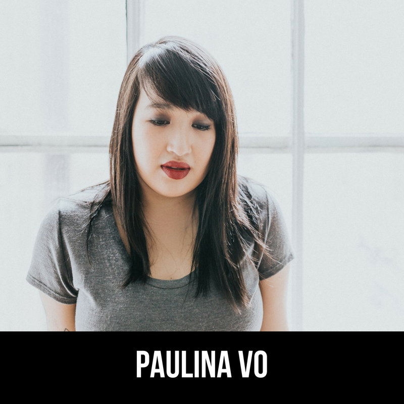 Paulina Vo.png