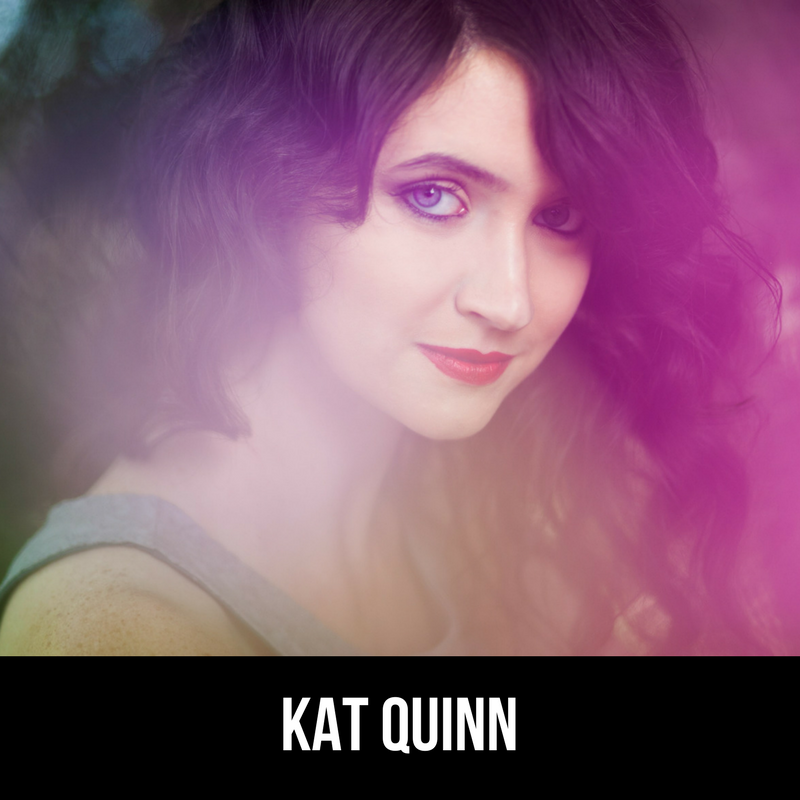 Kat Quinn.png