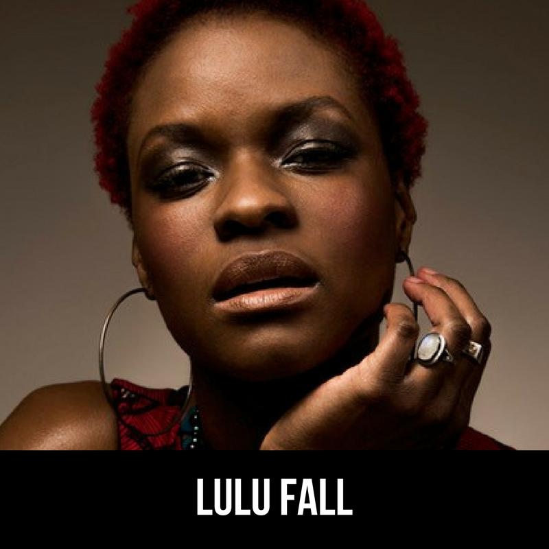 Lulu Fall.png