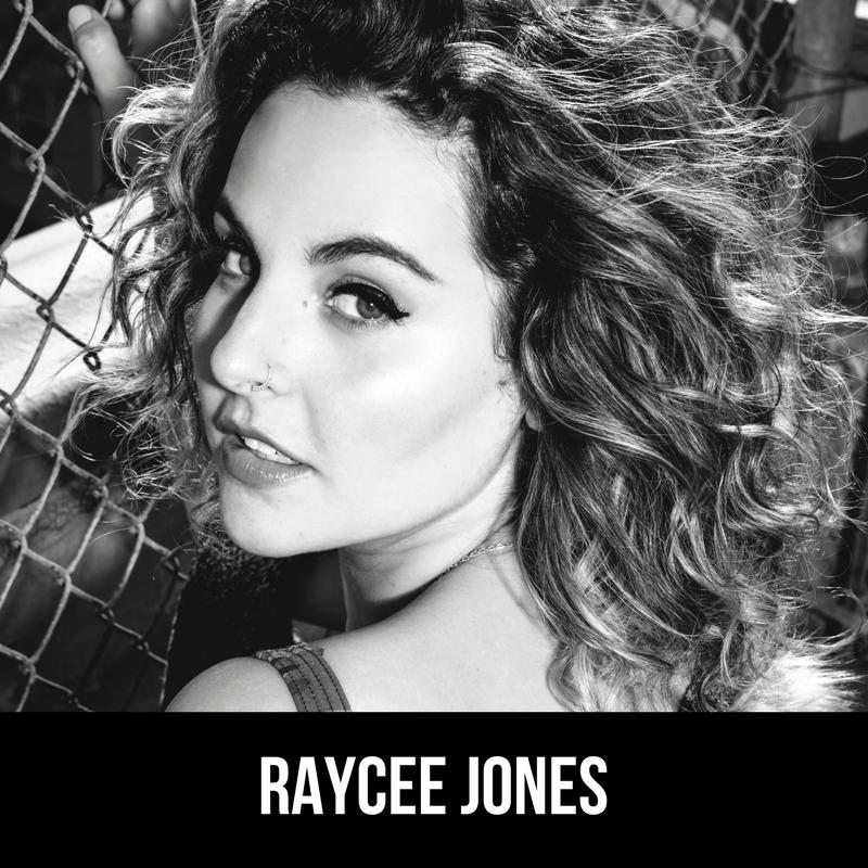 Raycee Jones.png