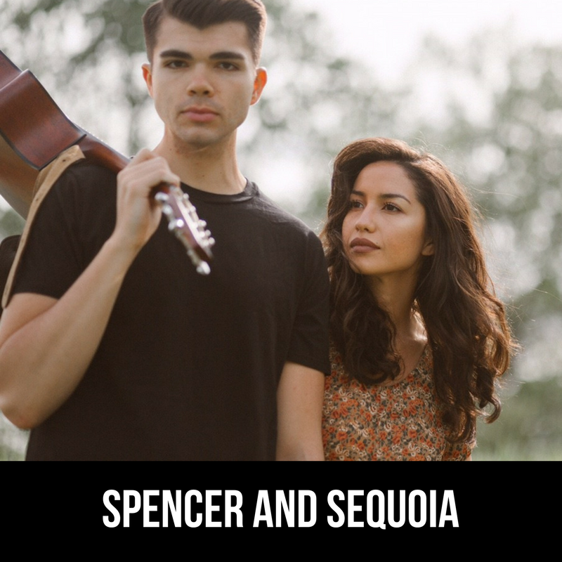 Spencer and Sequoia.png
