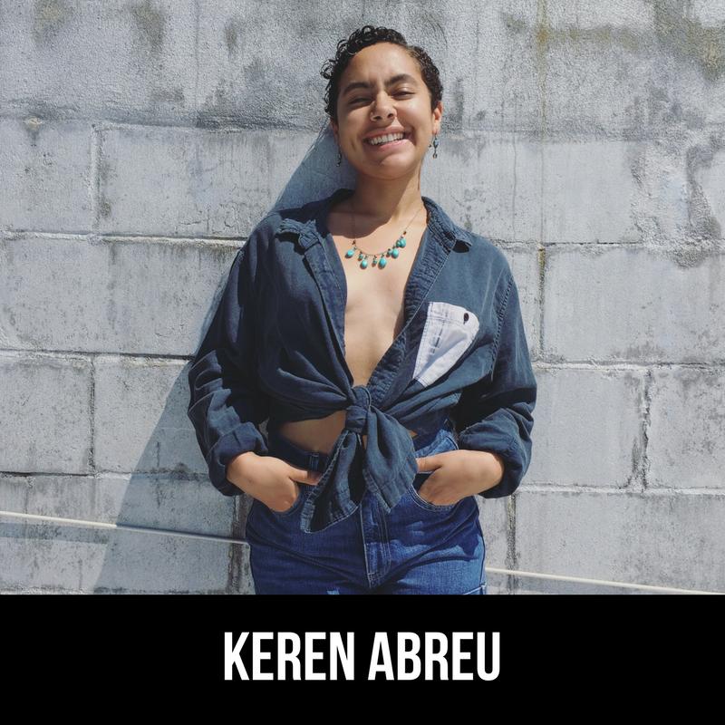 Keren Abreu.png