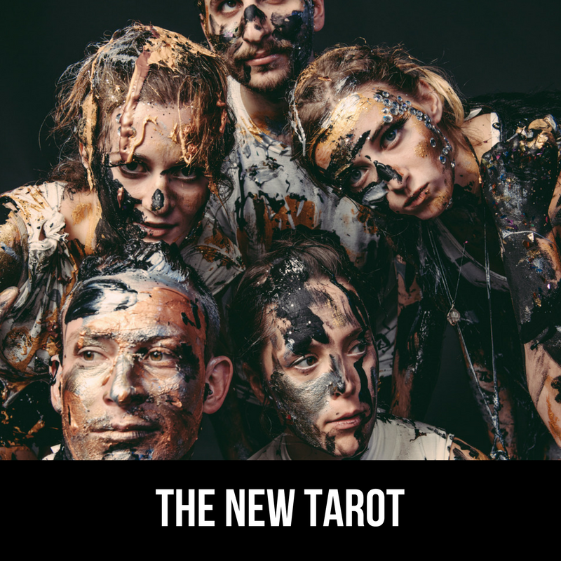 The New Tarot.png