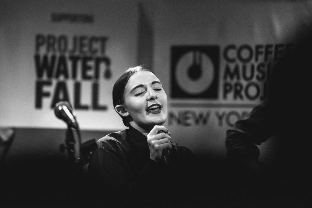 NYCMP_2017_SMALL-0994.jpg