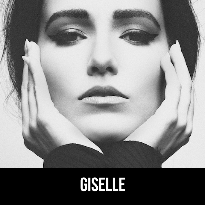 11 - Giselle.png