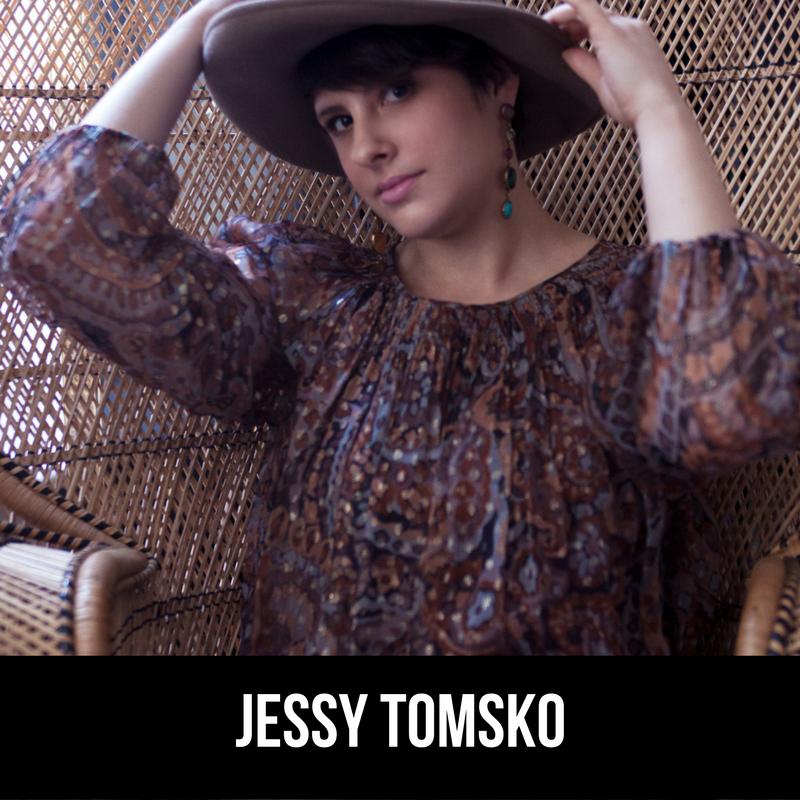 11 - Jessy Tomsko.png