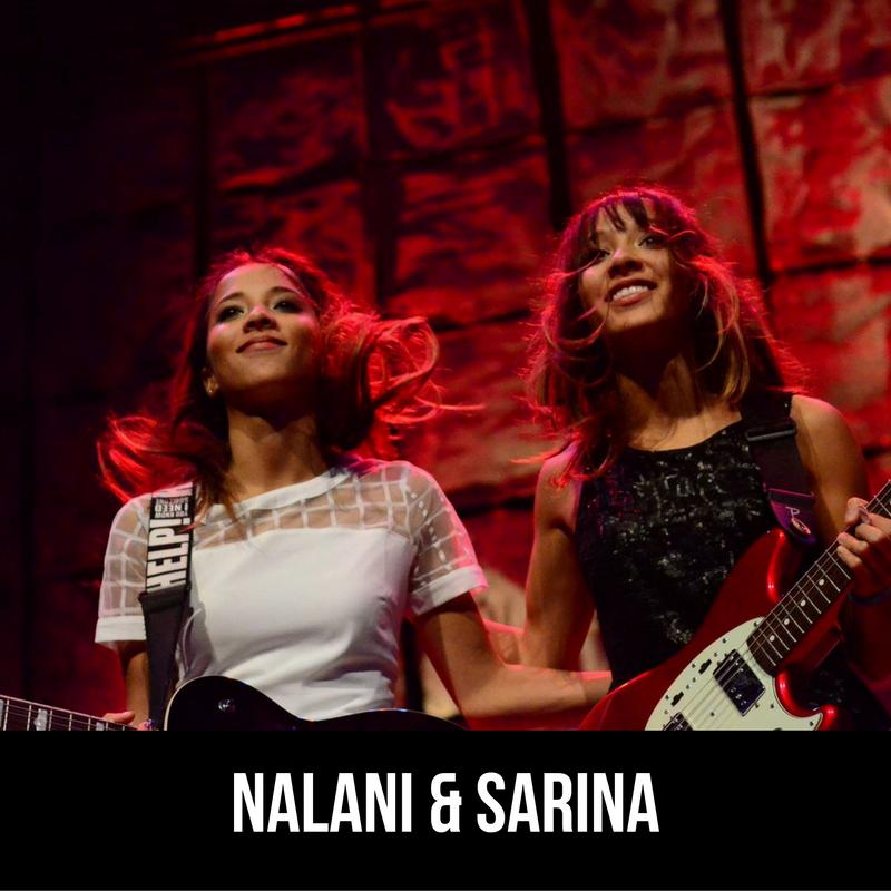 12 - Nalani & Sarina.png
