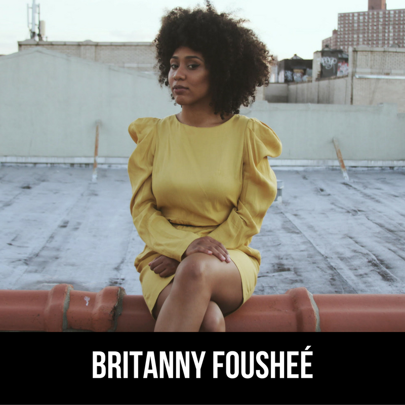 13 - Britanny Fousheé.png