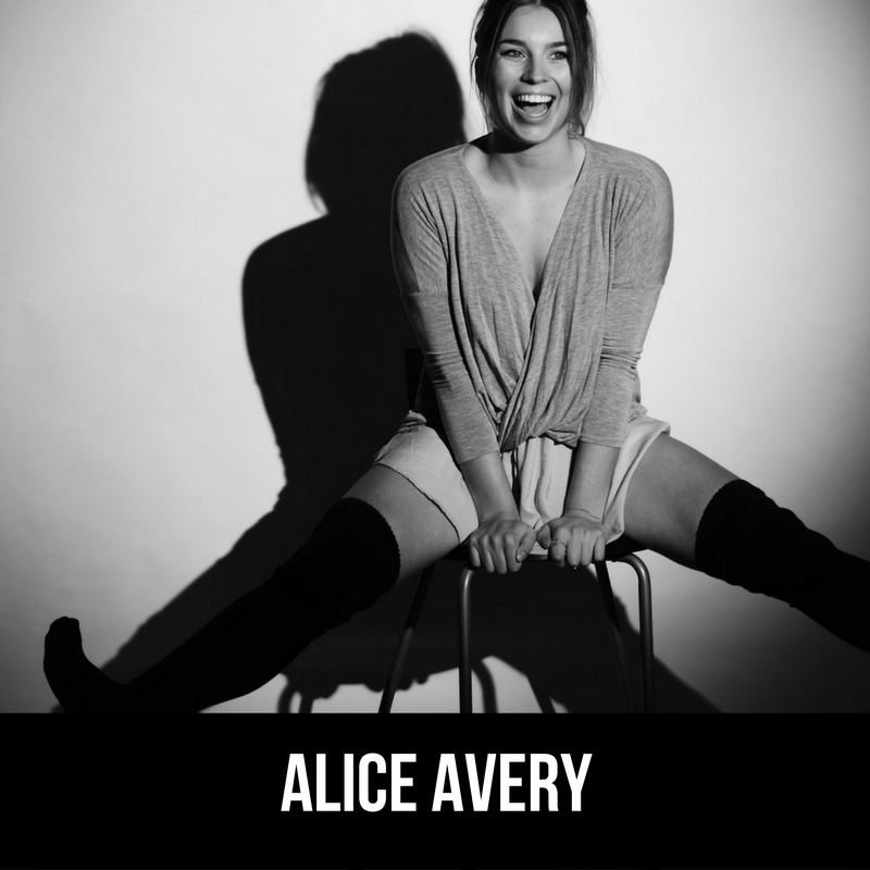 11 - Alice Avery.png