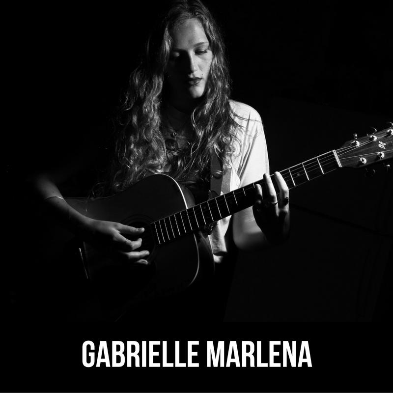 11 - Gabrielle Marlena.png