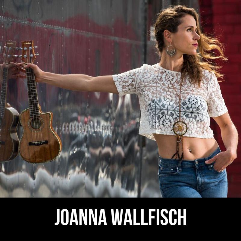 11 - Joanna Wallfisch.png