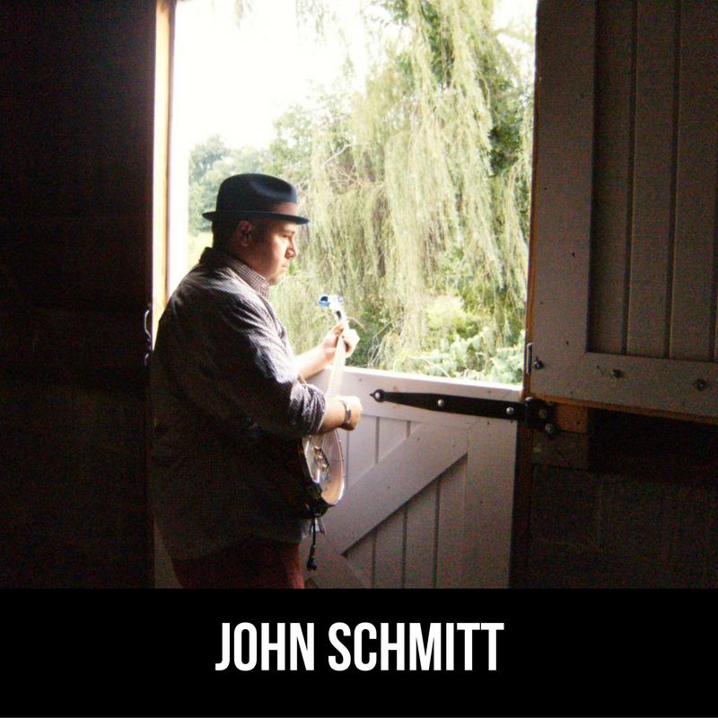 11 - John Schmitt.png