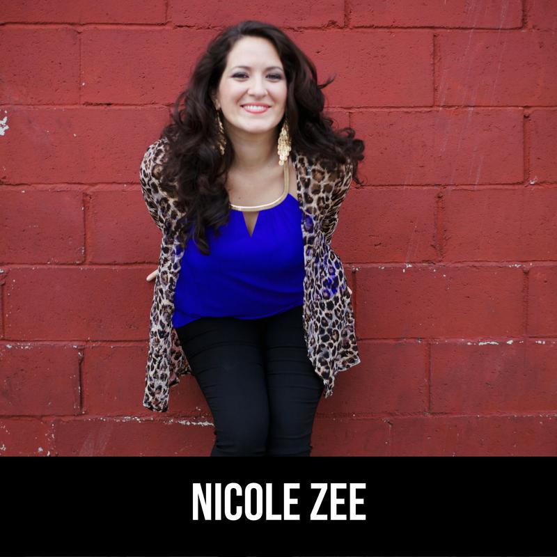 11 - Nicole Zee.png