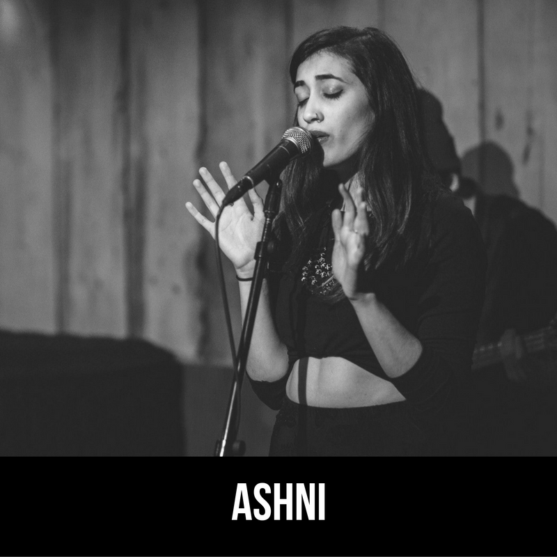12 - Ashni.png