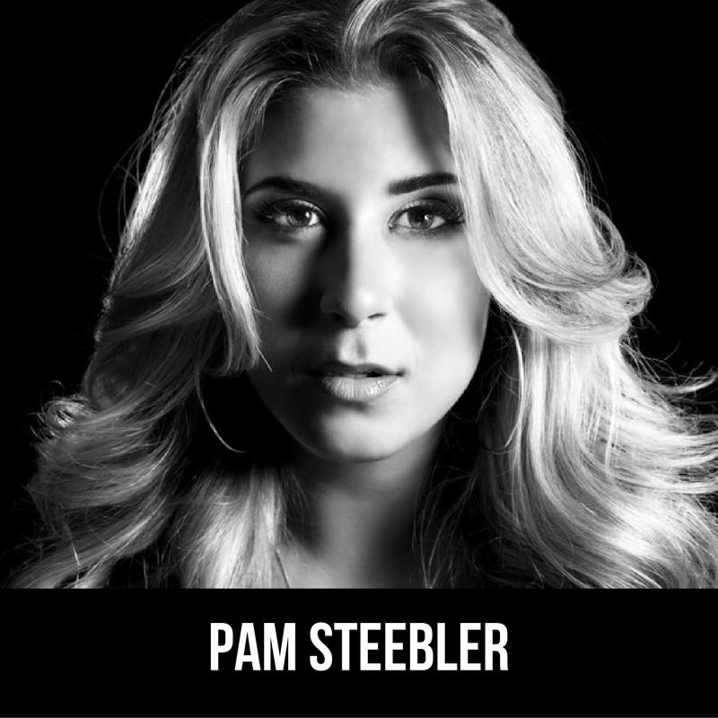 12 - Pam Steebler.png