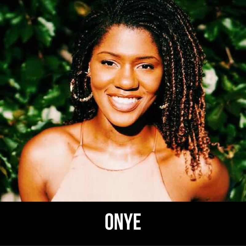 12 - Onye.png