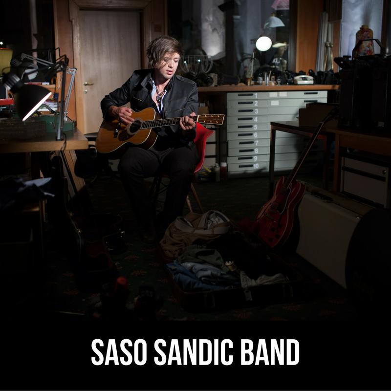 12 - Saso Sandic Band.png