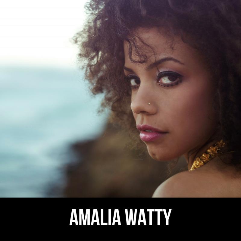 13 - Amalia Watty.png