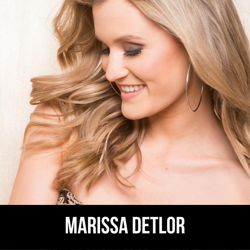 13 - Marissa Detlor.png