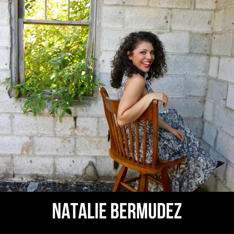 13 - Natalie Bermudez.png