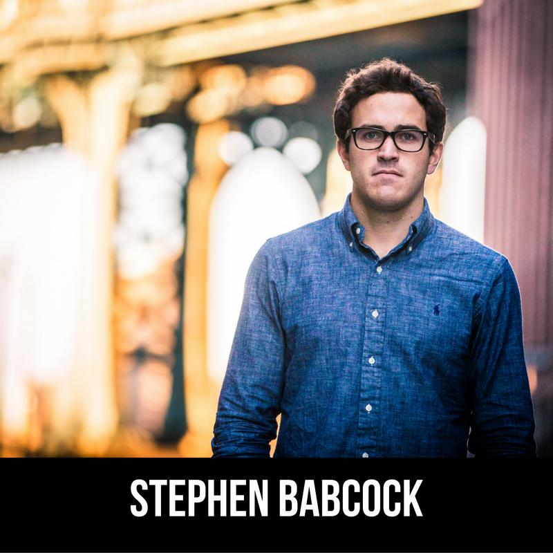 13 - Stephen Babcock.png