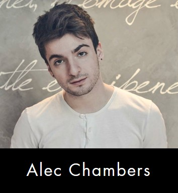 Alec Chambers.jpg