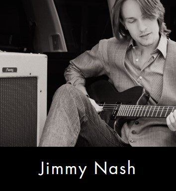 Jimmy Nash.jpg